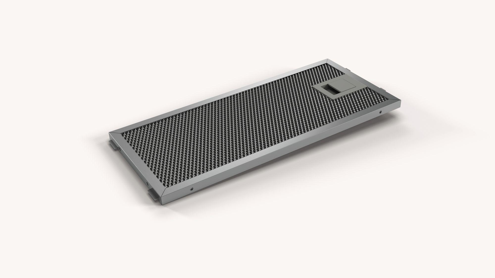 dunstabzugshaube constructa cd686860 schwarz glas 60cm modulk chen bloc modulk che online kaufen. Black Bedroom Furniture Sets. Home Design Ideas