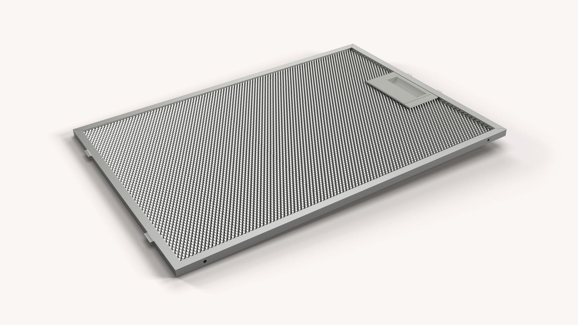 Dunstabzugshaube constructa cd636650 edelstahl 60cm modulküchen