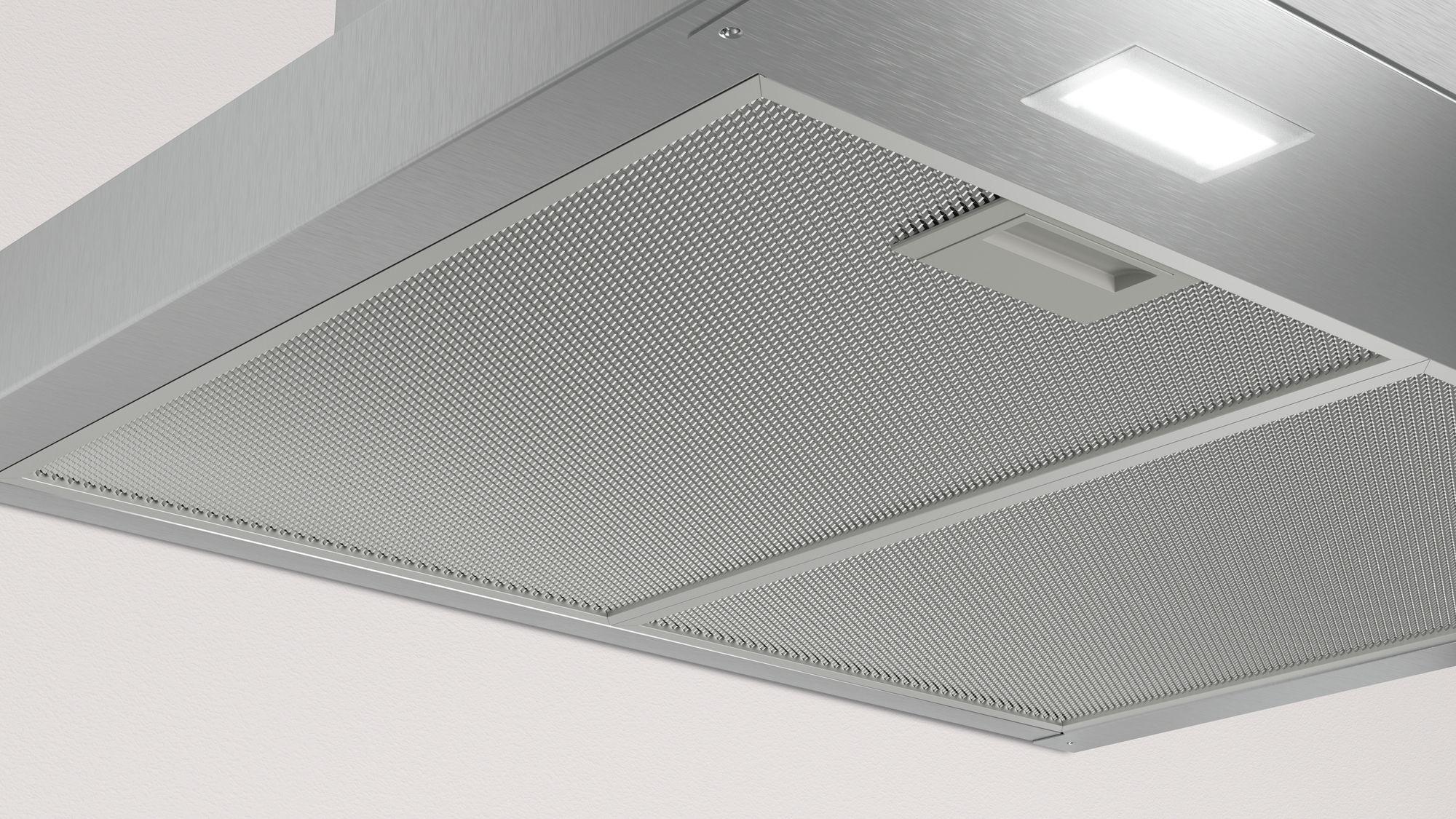Constructa dunstabzugshaube metallfettfilter reinigen