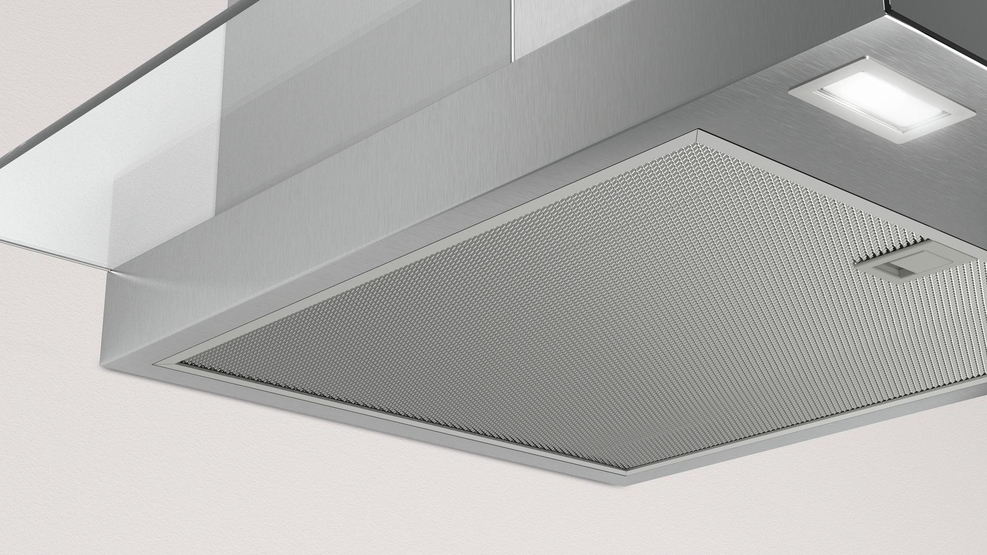 Constructa dunstabzugshauben filter ᑕ❶ᑐ aktivkohlefilter