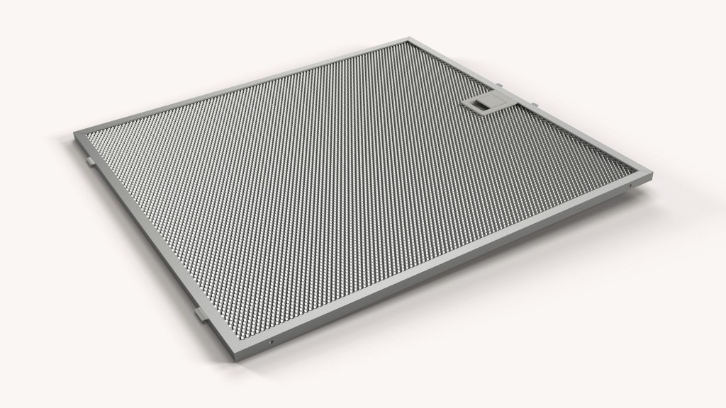 Constructa Dunstabzugshaube Filter 2021