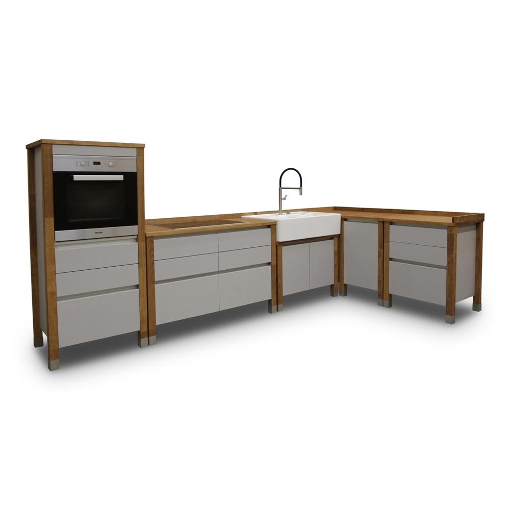 Modul Küchen showroom modulküchen bloc modulküche kaufen