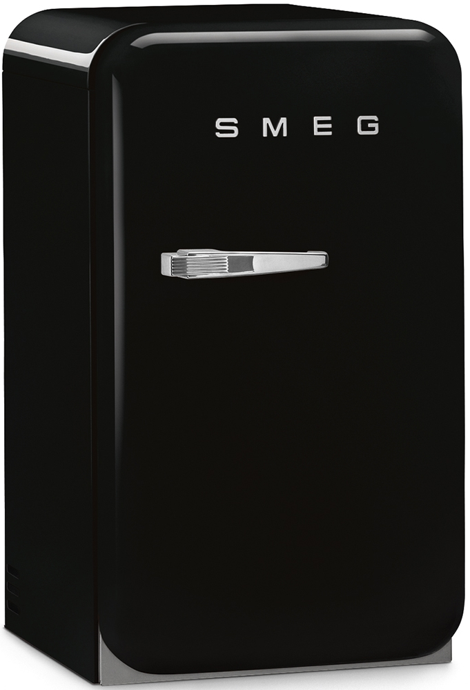standkuehlschrank mini bar smeg schweiz modulk chen bloc. Black Bedroom Furniture Sets. Home Design Ideas