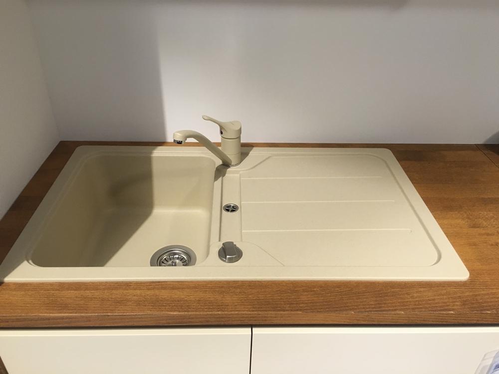 sonderangebote modulk chen bloc modulk che online kaufen. Black Bedroom Furniture Sets. Home Design Ideas