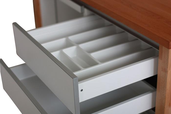 besteckeins tze schweiz modulk chen bloc modulk che online kaufen. Black Bedroom Furniture Sets. Home Design Ideas