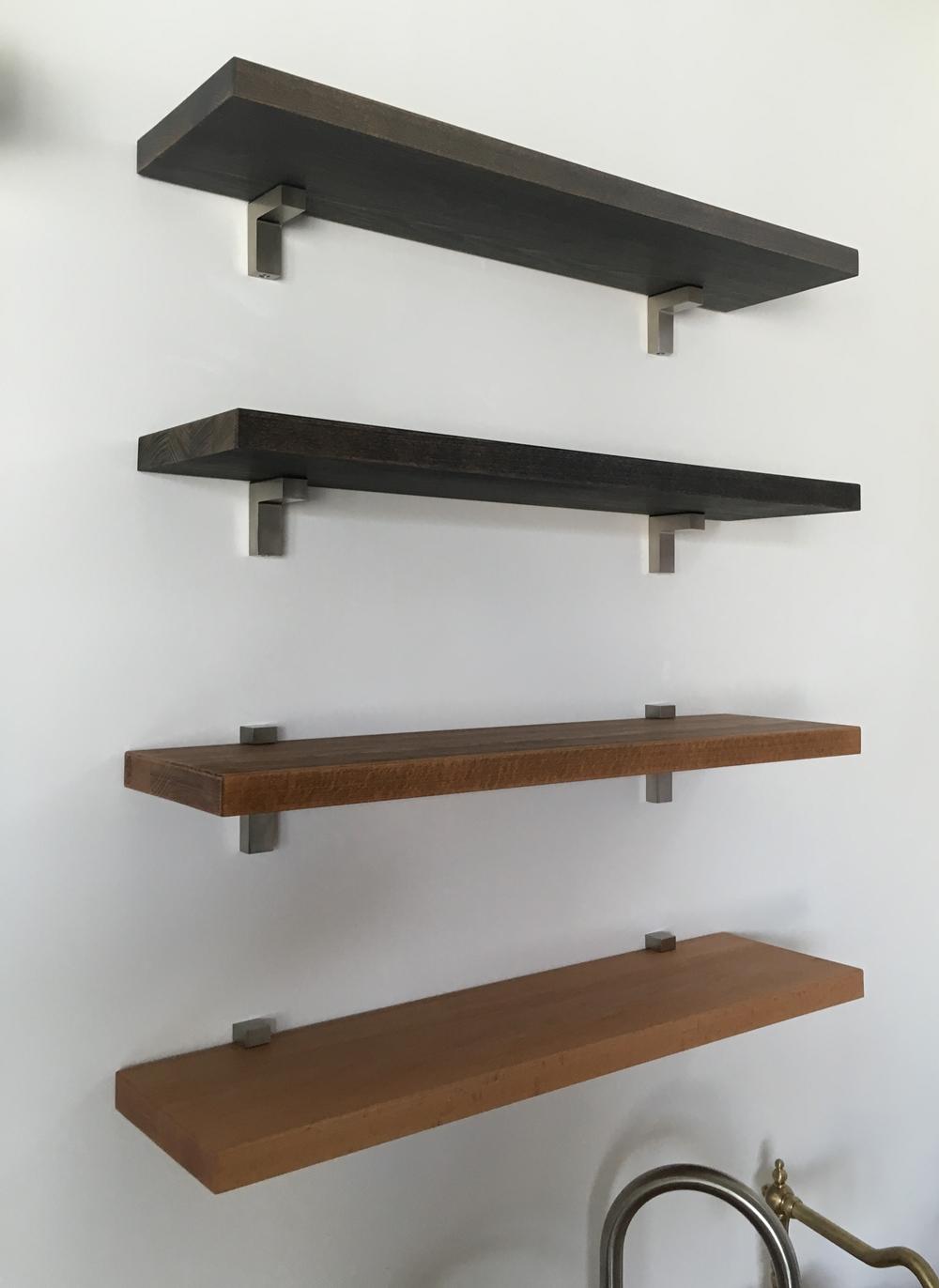 wandboard 830 modulk chen bloc modulk che online kaufen. Black Bedroom Furniture Sets. Home Design Ideas