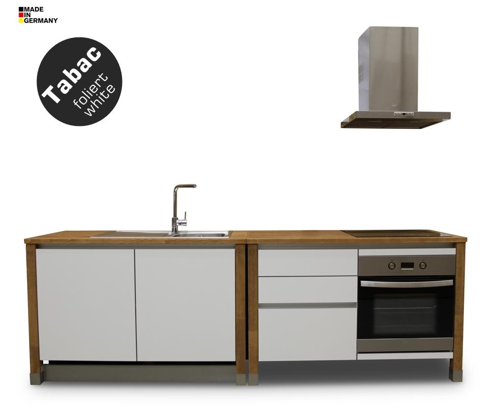 singleküche aktions set | Modulküchen bloc Modulküche online Kaufen
