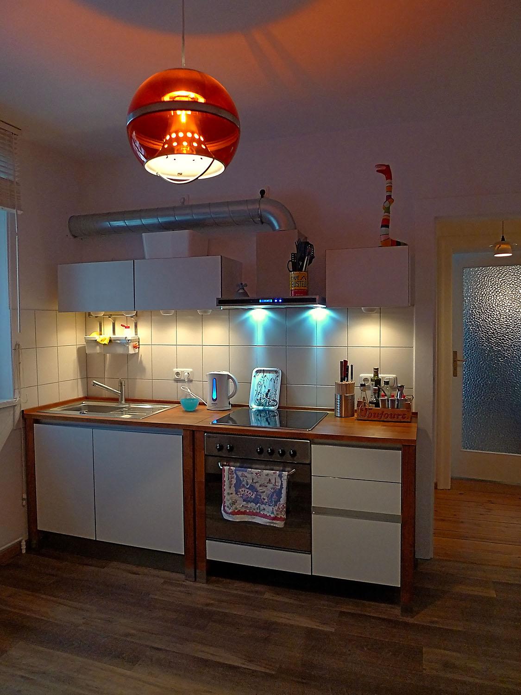 k chenmodule holz swalif. Black Bedroom Furniture Sets. Home Design Ideas