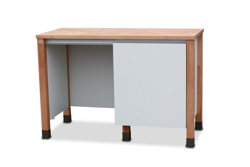 spuelenmodul 2 modulk chen bloc modulk che online kaufen. Black Bedroom Furniture Sets. Home Design Ideas