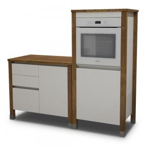 showroom modulk chen bloc modulk che online kaufen. Black Bedroom Furniture Sets. Home Design Ideas