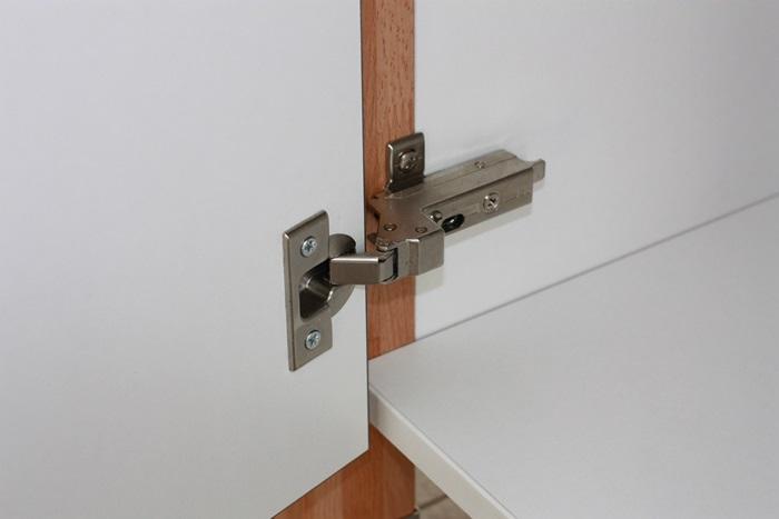 detailbilder sterreich modulk chen bloc modulk che. Black Bedroom Furniture Sets. Home Design Ideas