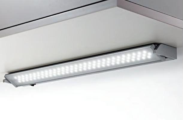 lichttechnik modulk chen bloc modulk che online kaufen. Black Bedroom Furniture Sets. Home Design Ideas