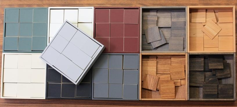 modulk chen schweiz alle ideen ber home design. Black Bedroom Furniture Sets. Home Design Ideas