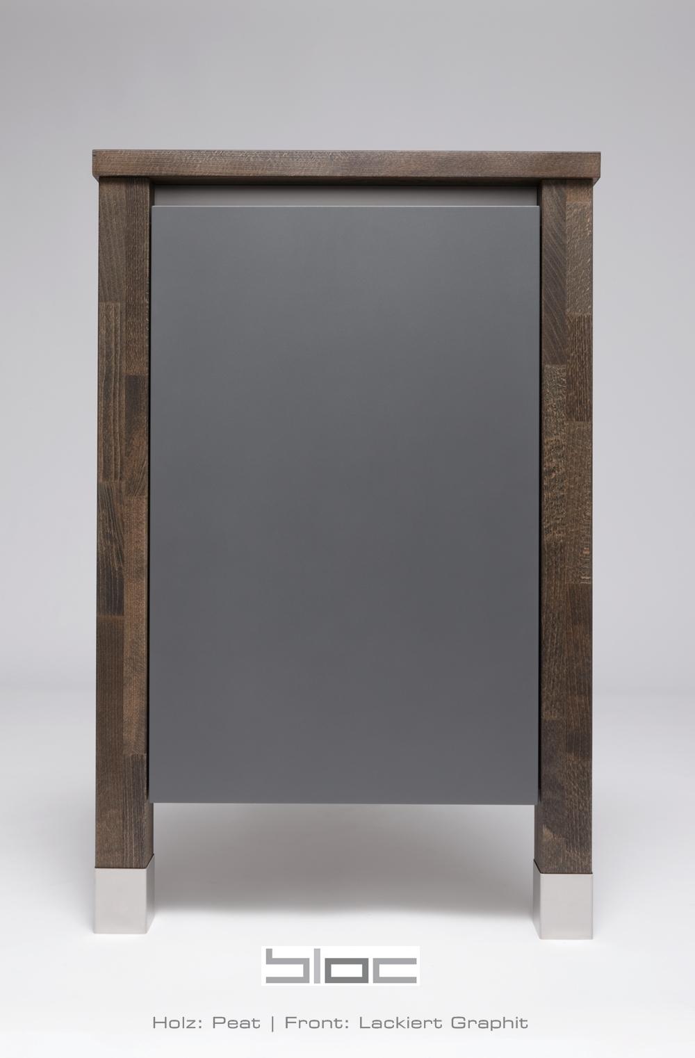 colour your kitchen modulk chen bloc modulk che online. Black Bedroom Furniture Sets. Home Design Ideas