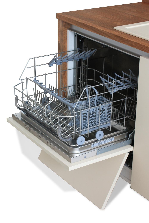 Geschirrspuler Modulkuchen Bloc Modulkuche Online Kaufen