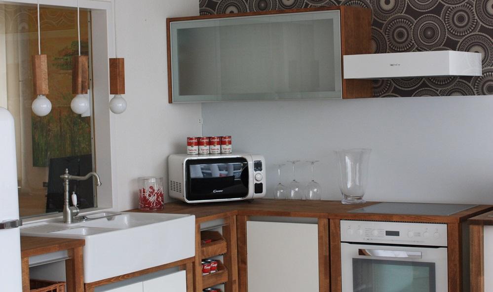 Dunstabzugshauben modulküchen bloc modulküche online kaufen