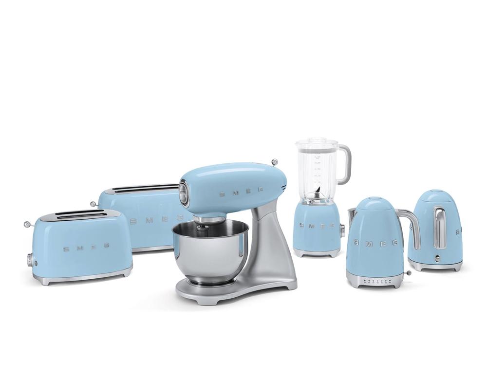 Smeg Kühlschrank Kaufen Schweiz : Smeg retro kühlschrank schweiz retro kühlschrank smeg schwarz