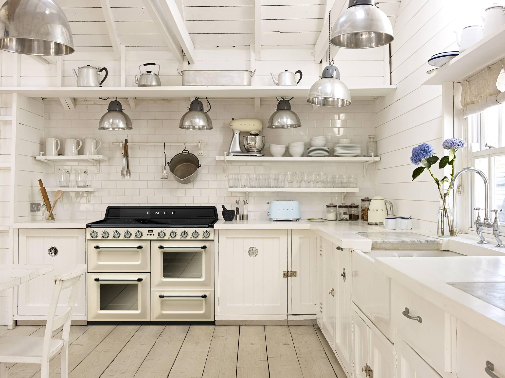 Standherd Küche   Standherde Modulkuchen Bloc Modulkuche Online Kaufen