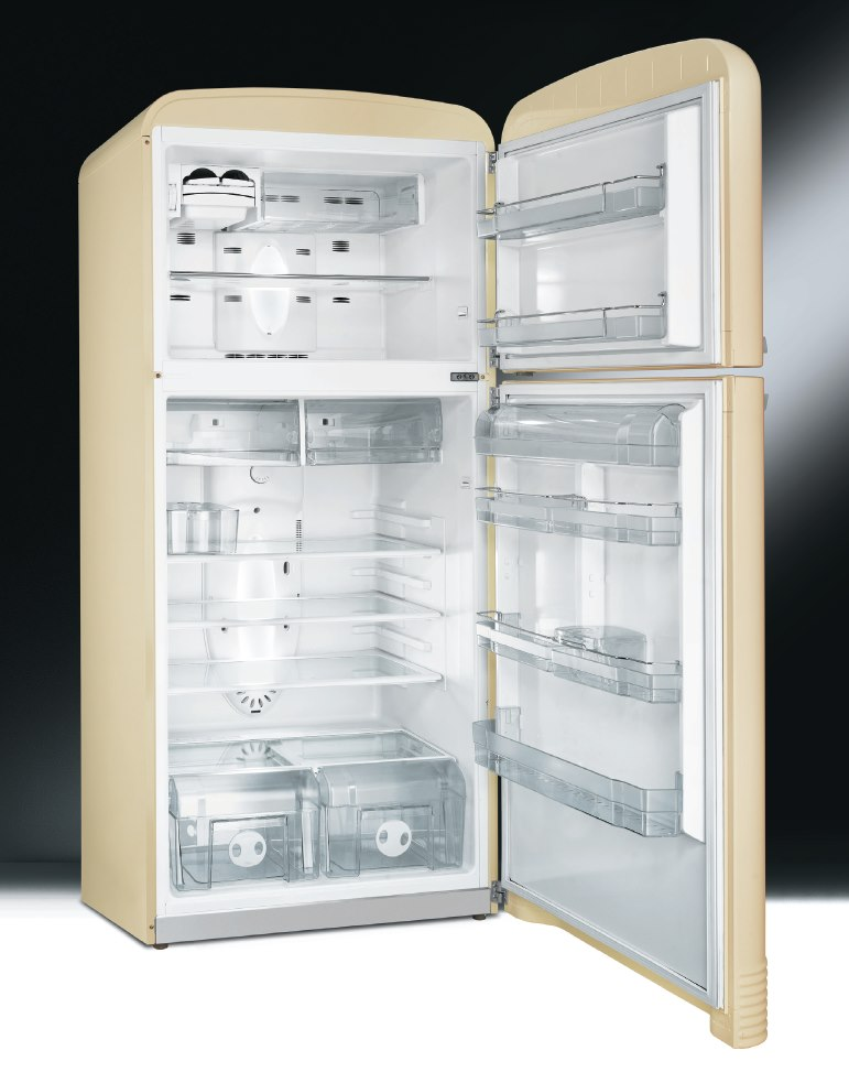 Smeg Kühlschrank Günstig: Smeg Denim Jeans Design Kühlschrank ... | {Kühlschränke smeg 76}