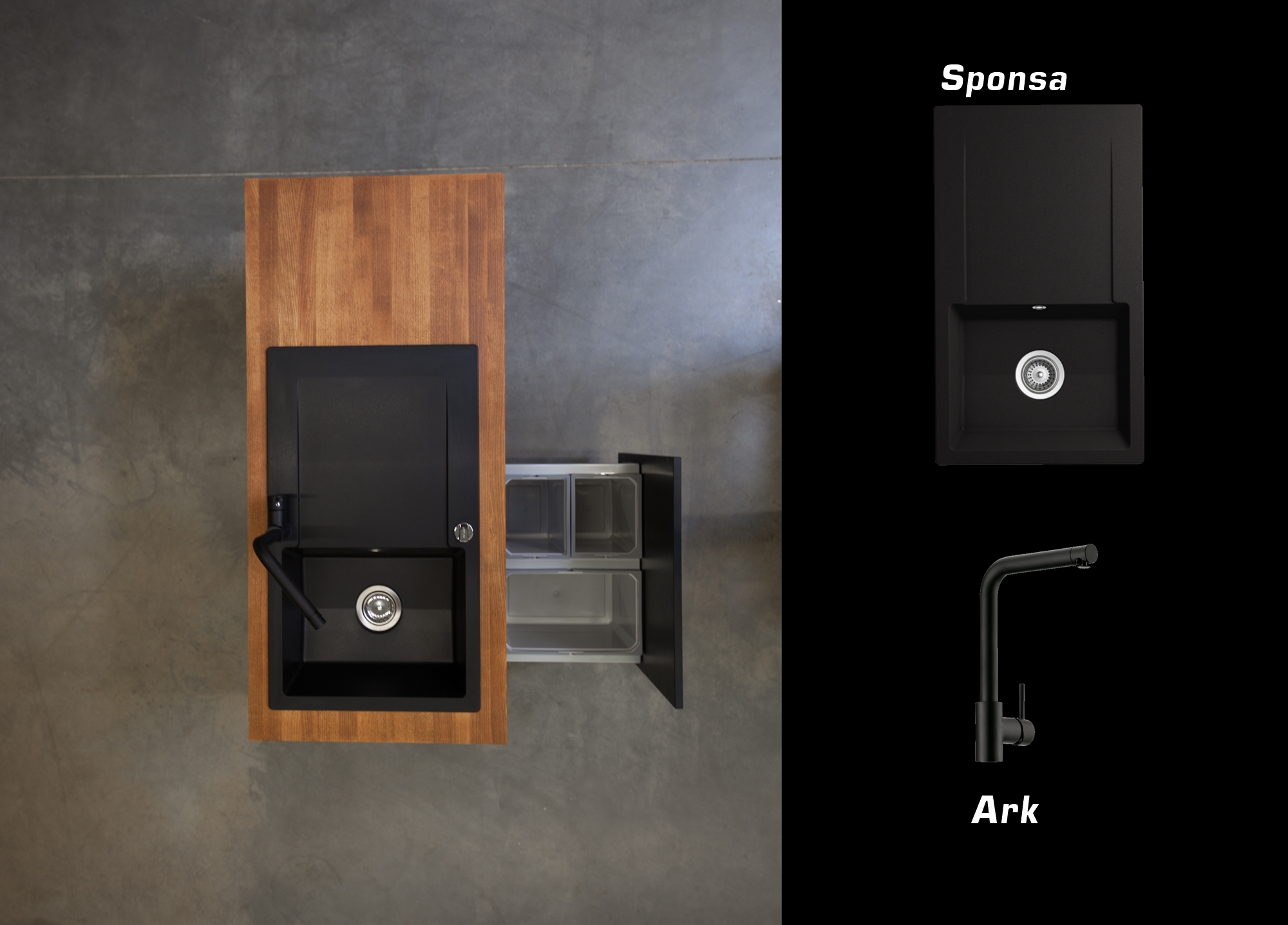 Merveilleux Sie Möchten Eine Küche, Die Perfekt Zu Ihnen Passt? Entdecken Sie Die  Produktwelt Unseres Modularen Küchensystems Bloc.