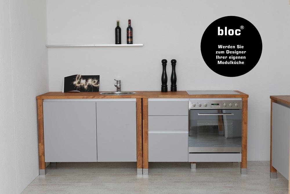 Küchenschränke Einzeln Kaufen | zanzibor.com